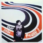 FIGURE 8 -ELLIOTT SMITH (LP)
