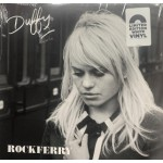 ROCKFERRY –DUFFY (WHITE LP)
