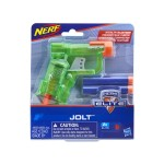 NERF NSTRIKE JOLT ASSORTED