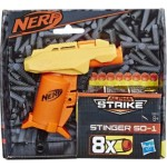 NERF ALPHA STRIKE STINGER SD 1