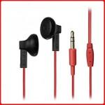 EDIFIER H101 EARPHONE