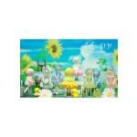 KOKIANDYOYO花花万物 MYSTERY BOX DECORATION TR-BE60623