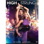 HIGH STRUNG (DVD) FIRM