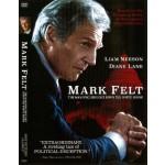 MARK FELT (DVD) FIRM