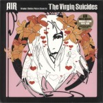 The Virgin Suicides-Air [LP]