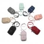 CANVAS CROSSBODY PHONE SLING BAG 5073
