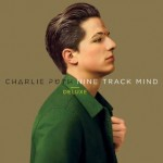 NICE TRACK MIND [DELUXE EDITION]