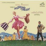 Soundtrack : The Sound of Music