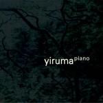 PIANO -YIRUMA
