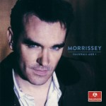 VAUXHALL AND I-MORRISSEY(VINYL)