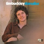 Starsailor-Tim Buckley [LP]