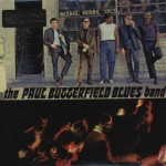PAUL BUTTERFIELD BLUES..(LP)
