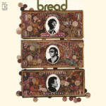 BREAD (LP)