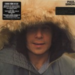 Paul Simon [LP]
