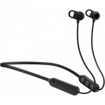 SKULLCANDY JIB+ WIRELESS EARPHONE BLACK