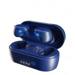 SKULLCANDY SESH TRUE WIRELESS EARPHONE BLUE