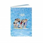 Twice - Summer Night (2nd Special Album) - A