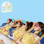 Red Velvet - Summer Magic (Summer Mini Album)