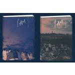 Stray Kids - I Am You (3rd Mini Album)(Random version)
