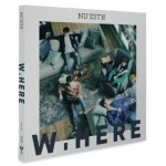 W.Here-NU'EST W [Still Life Version]