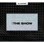 BLACKPINK 2021-THE SHOW (LIVE CD) (2CD)