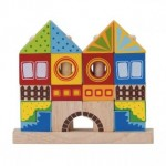 WONDERWORLD BUILDING BLOCK