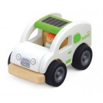 WONDERWORLD MINI ECO CAR