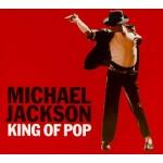 King Of Pop-Michael Jackson [2CD]