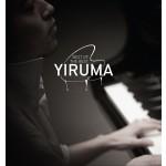 YIRUMA - BEST OF THE BEST (24 BIT RECORDING)