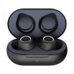 SONINCGEAR EARPUMP TWS2 TRUE WIRELESS EARPHONE BLACK