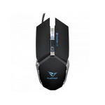 ALCATROZ CYBORG C2 GAMING MOUSE