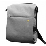ARMAGGEDDON RECCE 13 BACKPACK GREY