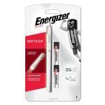 ENERGIZER LED METAL PENLIGHT PLM22