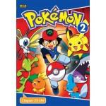 Pokemon 2 Vol.53-104