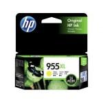 HP 955XL YELLOW L0S69AA