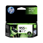 HP 955XL BLACK L0S72AA