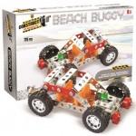 CONSTRUCT IT! BEACH BUGGY