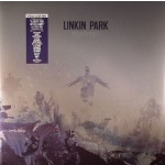 RECHARGED-LINKIN PARK (2VINYL)