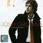 A COLLECTION (2CD)
