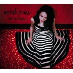 Not Too Late-Norah Jones [LP]