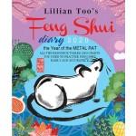 2020 LILLIAN TOO'S FENG SHUI DIARY