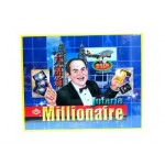 MILLIONAIRE/DRAUGHT GAMES YH251