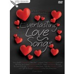 EVERLASTING LOVE SONGS (2DVD)