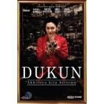 DUKUN (DVD)