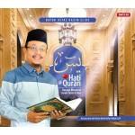 CD-YASIN-HATI AL-QURAN