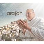 CD - ZIKIR & DOA ARAFAH