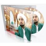 CD - ALANGKAH INDAHNYA