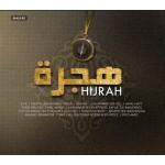 CD - HIJRAH