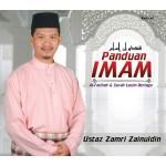 CD - PANDUAN IMAM