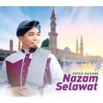 CD - NAZAM SELAWAT